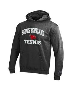 C 172996 - Tennis2