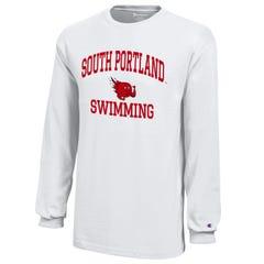 C 172996 - Swimming