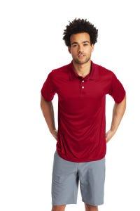 Hanes Cool DRI® Polo Shirt - 4800