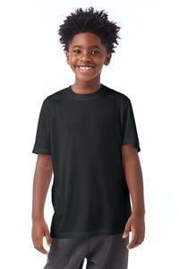Hanes Youth Cool DRI® Performance T-Shirt - 482Y
