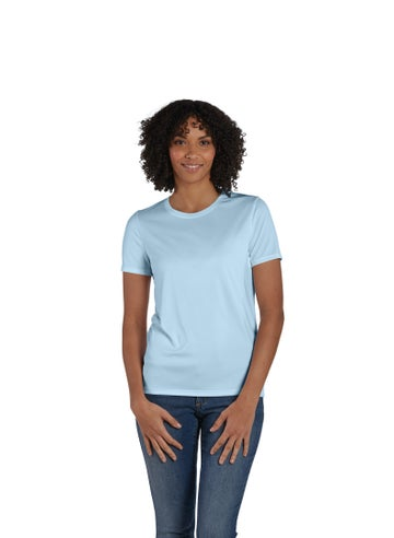 Hanes Women's Cool DRI® Performance T-Shirt - 4830