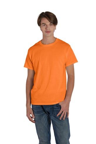 Hanes EcoSmart® T-Shirt - 5170