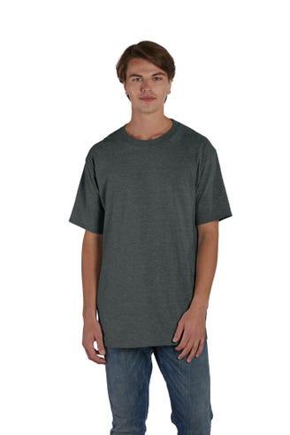 Hanes Beefy-T® Tall T-Shirt - 518T