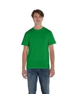 Hanes ComfortSoft T-Shirt - 5280