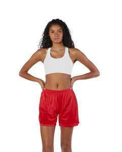 Champion Absolute Racerback Sports Bra - B900