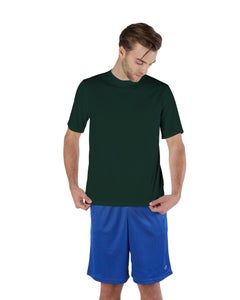 Champion Double Dry Interlock T-shirt - CW22