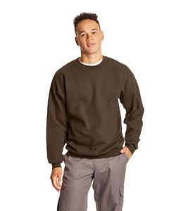 Hanes Ultimate Cotton® Fleece Sweatshirt - F260
