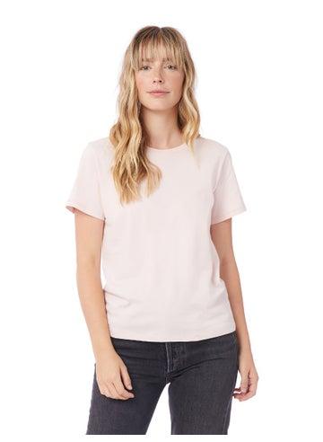 Alternative Her Go-To T-Shirt - 01172C1