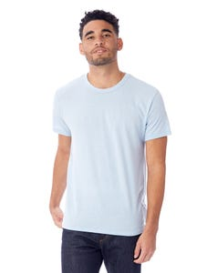 Alternative Keeper Vintage Jersey Crew T-Shirt - 5050BP