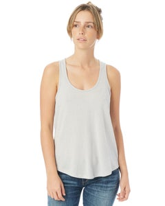 Alternative Backstage Vintage Jersey Tank Top - 05054BP