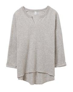 Alternative Champ Remix Eco-Fleece Sweatshirt - 09900F2