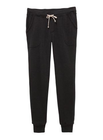 Alternative Eco-Fleece Jogger Pants - 31082F2