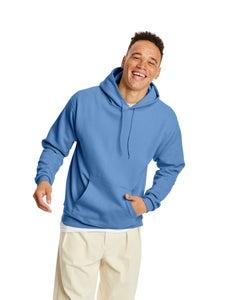 Hanes EcoSmart® Fleece Pullover Hoodie - P170