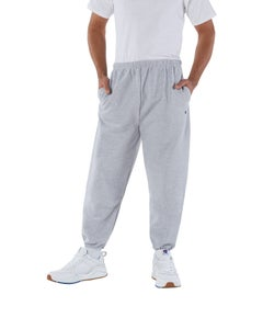 Champion Cotton Max Fleece Sweatpant - P210
