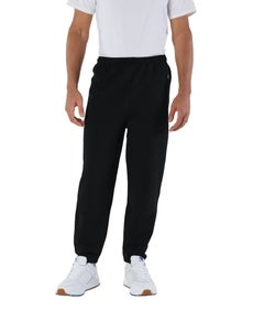 Champion Double Dry Eco Fleece Sweatpant - P900