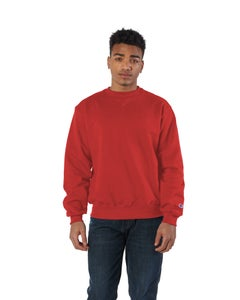 Champion Cotton Max Sweatshirt - S178