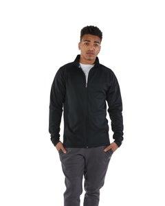 Champion Performance Fleece Full-Zip Jacket - S270
