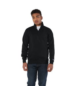Champion Eco 1/4 Zip Pullover - S400