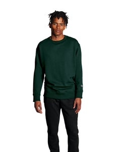 Champion Double Dry Eco Sweatshirt - S600