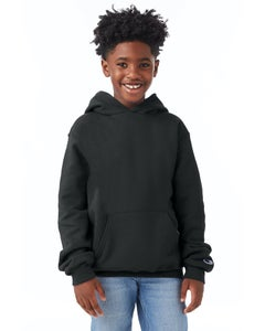 Champion Double Dry Eco Fleece Hoodie - S790