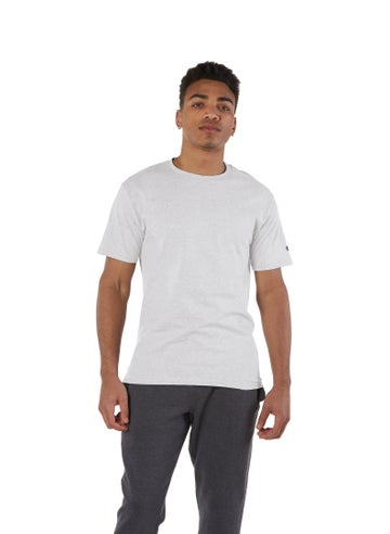 Champion Short Sleeve T-shirt - T425