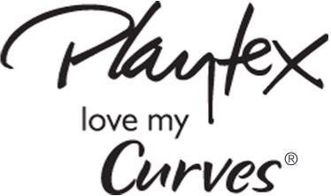 Playtex Love My Curves