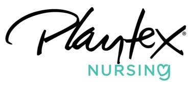 Playtex Nursing